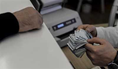 Sigortasız Kişiye Kredi Veren Bankalar