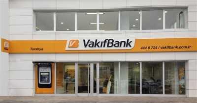 Vakıfbank Kampanya Sürecini Başlattı