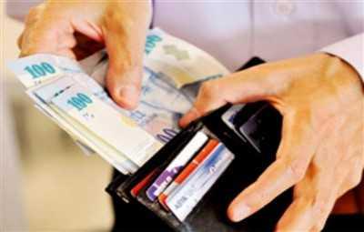 Kredi Taksit Sayısı Uzatıldı