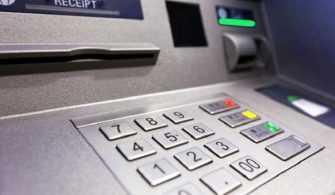 ATM Kartımı Yuttu, Ne Yapmalıyım?