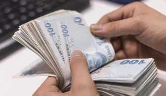 Faizsiz Kredi Veren Bankalar 2020
