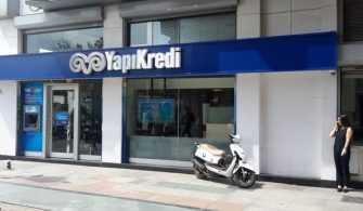 Yapı Kredi Bankası Kredi Borcu Yapılandırması