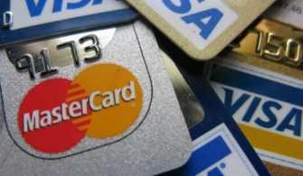 Kredi Kartı Borcu Zaman Aşımı Kaç Yıldır