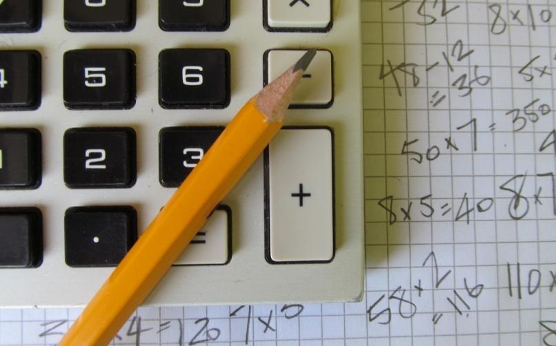 Faizsiz Kredi Hesaplaması Nasıl Yapılır?