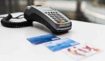 BDDK Kredi Kartı Kolaylığı Getirdi