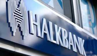 Halkbank Faizsiz Kredi 2020