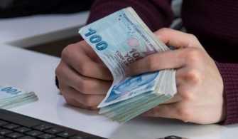 50.000 TL Faizsiz Esnaf Kredisi Başvurusu 2020