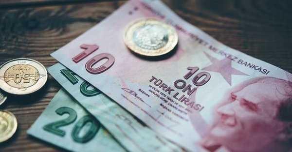50 Bin Lira Hibe Kredi