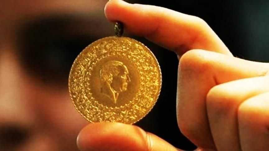 Altın Fiyatları Ne Zaman Düşer 2020