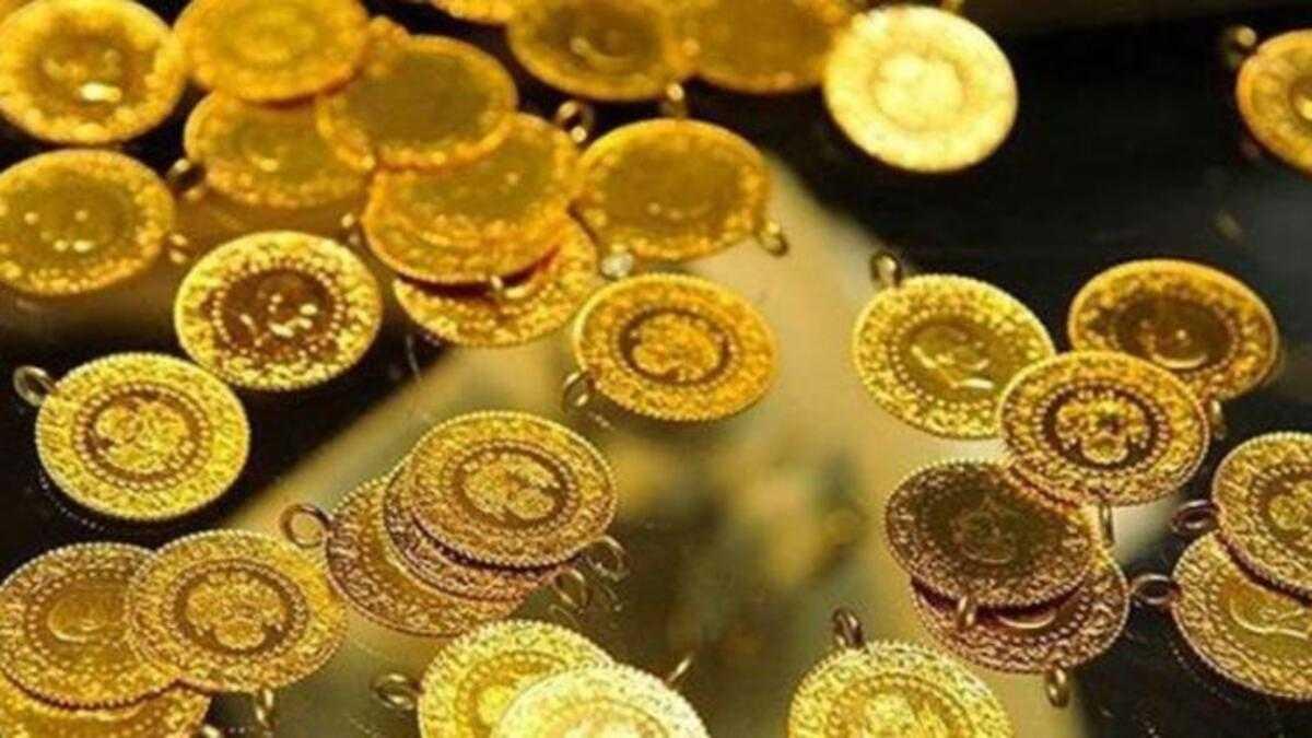 Altın Fiyatlarını Ne Belirler