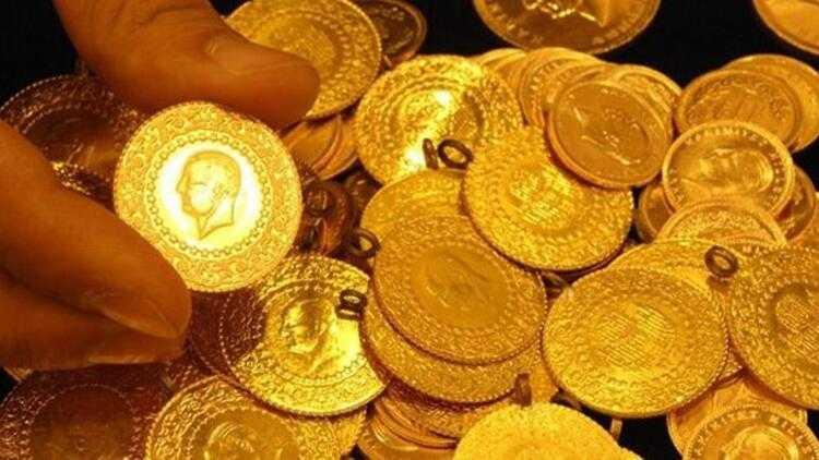 Altın Fiyatlarını Ne Etkiler