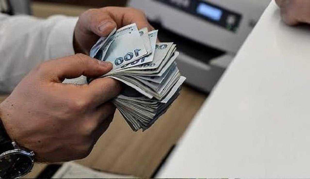 Esnaf Kefalet Kredisi Gerekli Evraklar