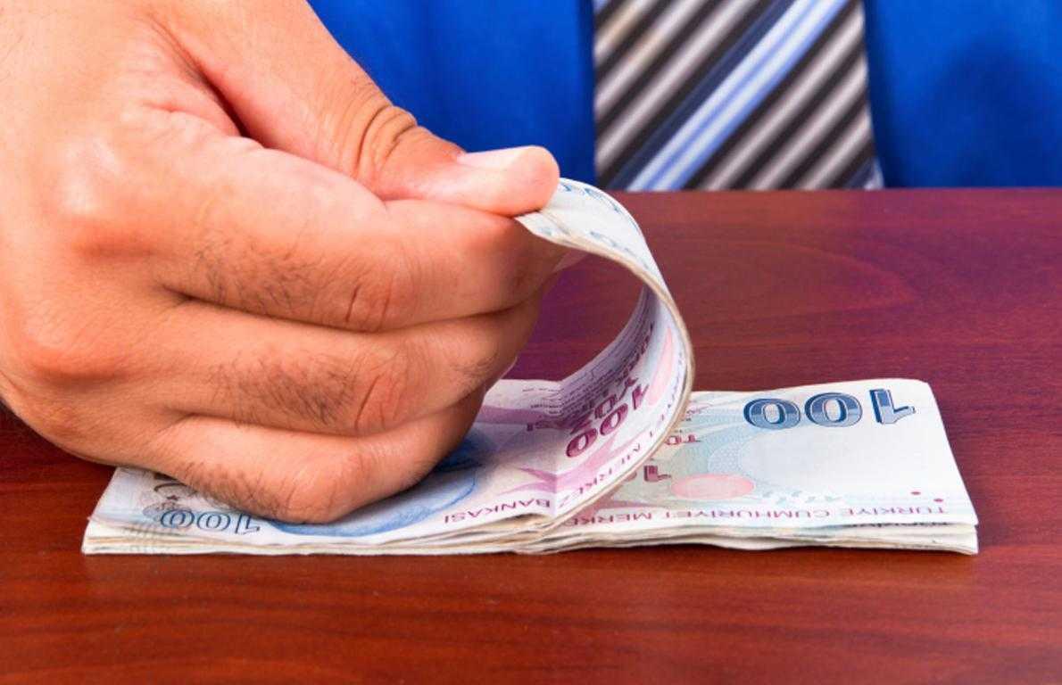 Sicili Bozuk Olanlara Kredi Veren Bankalar