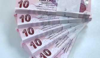 Bireysel Temel İhtiyaç Destek Kredisi Tüm Detayları