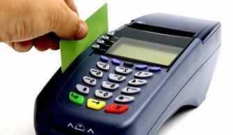 Kredi Kartı Hata Kodları 2020