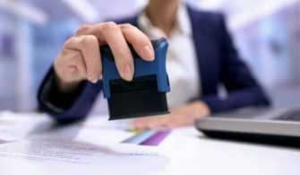 Noterde Kredi Kartı Geçerli mi?