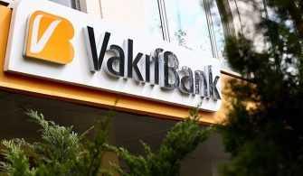 VakıfBank Bayram Kredisi Başvurusu Nasıl Yapılır