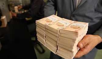 Devlet Teşvik Kredisi ve Koşulları Nedir?