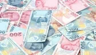 Kamu Bankaları Düşük Faizli Kredi Paketi Açıkladı