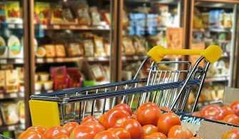 Tüketici Güven Endeksi Ekim'de Düşüşe Geçti