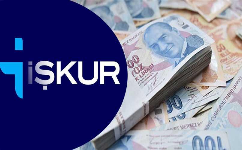 İŞKUR 45 Bin TL kredi desteği