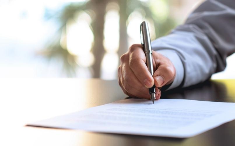Kredinizin Onaylanmasını Nasıl Arttırabilirsiniz?
