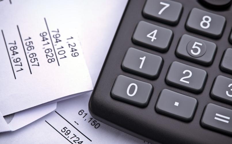 Kredi Puanı Nedir, Neden Önemlidir?