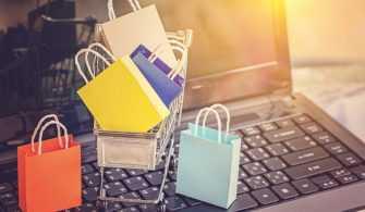 Alışveriş Kredisi Nedir, Başvuru Nasıl Yapılır?