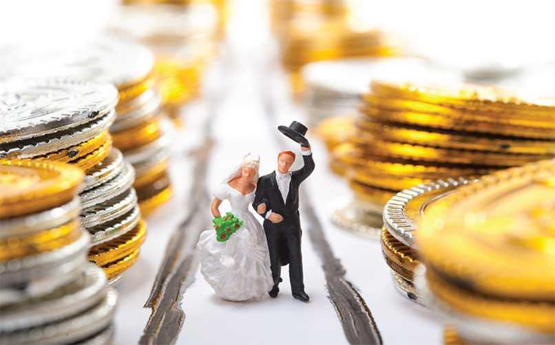 evlilik kredisi hakkında bilinmesi gerekenler