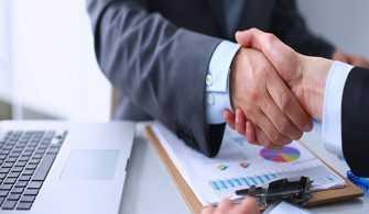 Acil Kredi Lazım Kredim Onaylanmıyor, Kredi Çekmek İçin 5 Garantili Yöntem [ ✅ ÖNERİ İÇERİR]