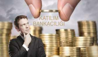 Faizsiz Bankacılık Nedir?
