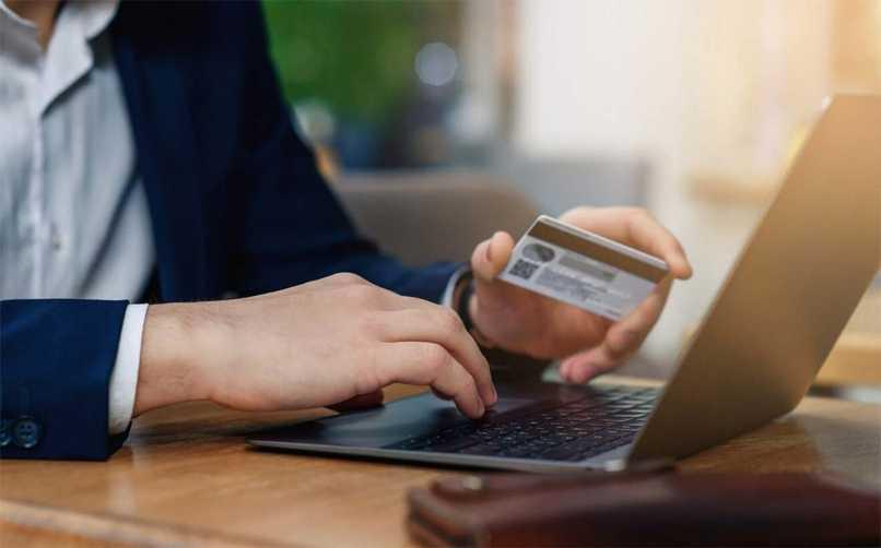 kredi çekmek için gerekli şartlar