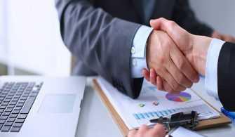 Ne Kadar Kredi Çekebilirim, Kredi Çekme Limiti Nasıl Hesaplanır?