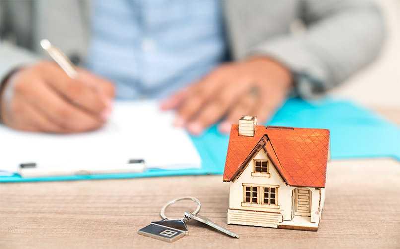 kredisiz ev almak