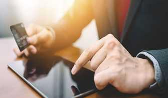 Kurumsal (Ticari) Kredi Hakkında Bilinmesi Gereken 5 Madde