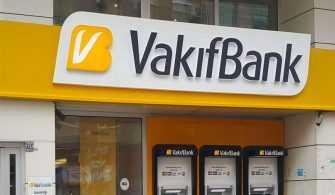 Vakıfbank Kentsel Dönüşüm Kredisi Nedir, Başvuru Nasıl Yapılır?