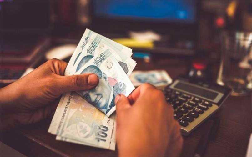 memur ne kadar kredi kullanabilir