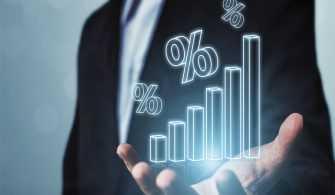 İhtiyaç Finansmanı Nedir?