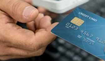 Kredi Kartı Kullanımı ve Dikkat Edilmesi Gereken 5 Madde