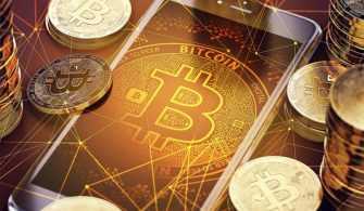 Kripto Paralarda Son Durum [Bitcoin'de (BTC) Son Durum]