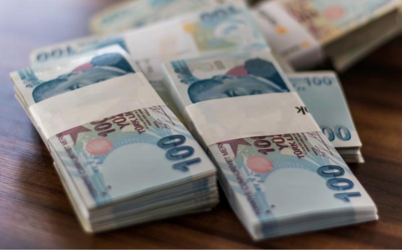 1. İhtiyaç Kredisi