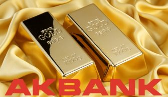 Akbank Altın Hesabı Nedir? Nasıl Açılır?