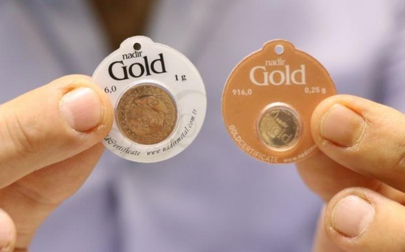 Akbank Fiziki Altın Teslimatı Yapıyor Mu?