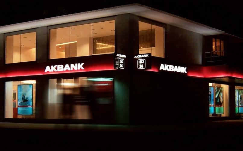 Akbank Kredi Başvurusu Nasıl Yapılır? Neler Gereklidir?