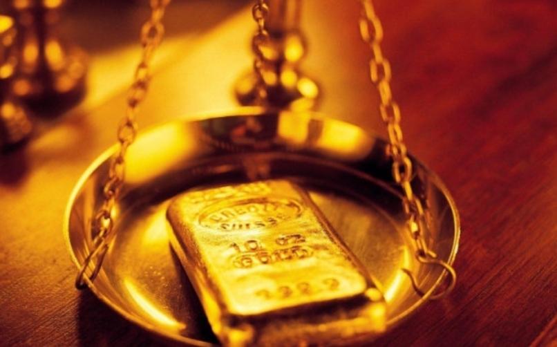 Altın Biriktirme Talimatı