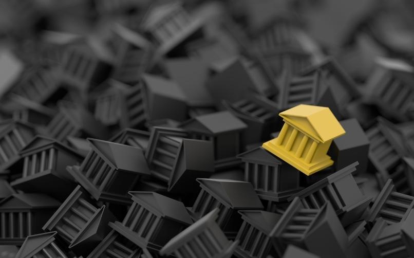 Altın Hesabı Açan Bankalar Hangisidir?