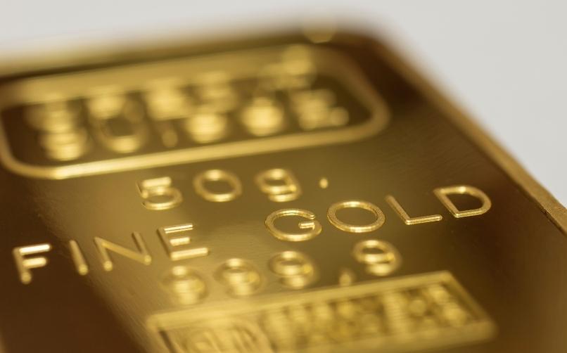 Altın Hesabı Nedir?
