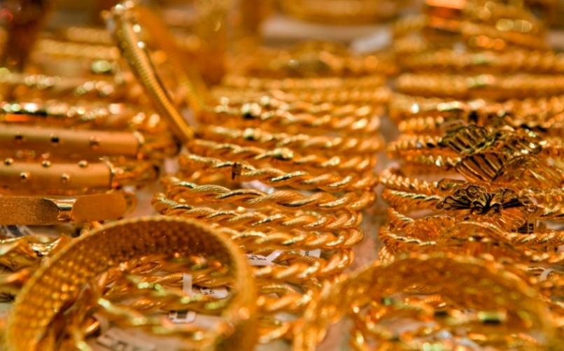 Altın ile Yatırım Yapmak Mantıklı Mı?