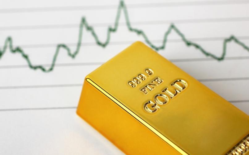 Bankaların Altın Fiyatları Avantajlı mıdır?