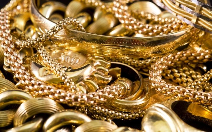 Bilezik, Kolye, Yüzük, Çeyrek Altın, Gram Altın Türleri İle Altın Hesabı Nasıl Açılır?